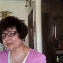 Полина, 61 год Ашкелон