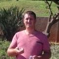 Grigorii, 28 лет Раанана
