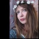 Светлана, 50 лет Ришон ле Цион