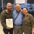 Шауль, 66 лет Тель Авив