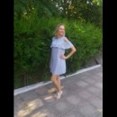 Людмила, 40 лет Иерусалим