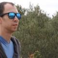 יבגני, 24 года Петах Тиква