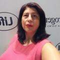 Yuliya, 51 год Бат Ям