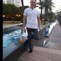 Petru, 24 года Тель Авив
