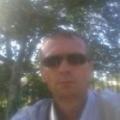 Andrei, 41 год Бейт Джан