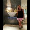 Марина, 47 лет Тель Авив
