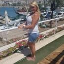 Natali, 43 года Нешер