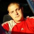 Nikolay, 32 года Тель Авив