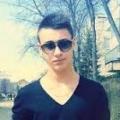 Mihai, 21 год Тверия