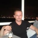 Игорь, 29 лет Бат Ям