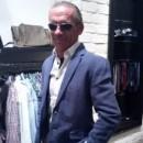 Евгений, 50 лет Тверия