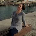 Ann13, 41 год Петах Тиква
