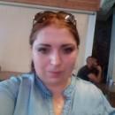 Sasha, 30 лет Арад