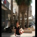 Saradelly, 29 лет Тель Авив