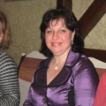 наташа, 46 лет Тель Авив