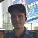 Anton, 36 лет Рамат Ган