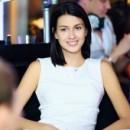 Катя, 26 лет Тель Авив