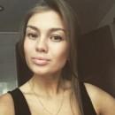 Katrin.deNova, 30 лет Ашкелон
