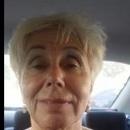 Анна, 64 года Хайфа