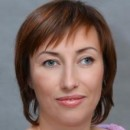 Mila, 40 лет Ашдод