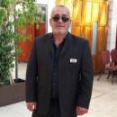 Baha, 45 лет Тель Авив