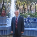 Marinko, 58 лет Иерусалим