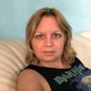 Ira, 43 года Раанана
