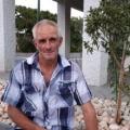 Oleg, 48 лет Ор Йегуда