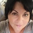 Alena, 50 лет Хайфа