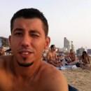 Дима, 26 лет Тель Авив