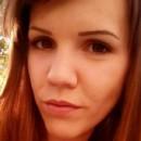Юлия, 24 года Хайфа