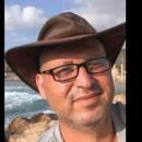 Натан, 45 лет Хайфа