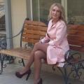 Ania, 34 года Тель Авив