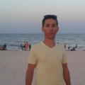 ЕВГЕНИЙ, 34 года Хайфа