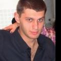 Alex C, 29 лет Тель Авив