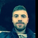 Андрей, 28 лет Ашдод