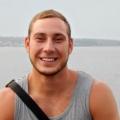 Kirill, 22 года Ришон ле Цион
