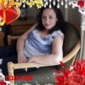 Инесса, 43 года Беэр Шева