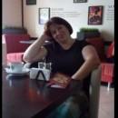 Elena, 48 лет Иерусалим