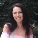 Klara, 38 лет Ашдод