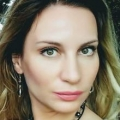 Zoya, 39 лет Тель Авив