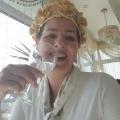 Elena, 43 года Наария