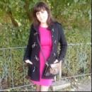 Катюша, 29 лет Кацрин