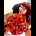 Татьяна, 41 год Ашкелон