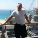 Евгений, 37 лет Хайфа