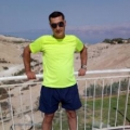 Davit, 37 лет Петах Тиква
