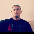 Rafael, 32 года Тель Авив