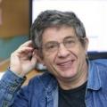 Андрей, 59 лет Ришон ле Цион