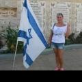 alesia, 41 год Тель Авив