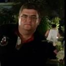 Борис, 39 лет Ашдод